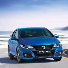 civic 2015 performance economical cars honda uk