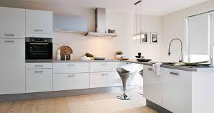 cuisine incorporee pas chere enchanteur cuisine incorporee pas chere avec cuisine pas cher