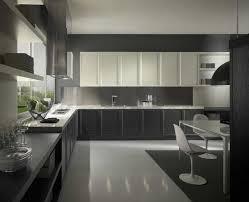 best gray kitchen cabinet color grey kitchen walls best gray color for kitchen gray kitchen cabinets