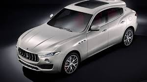 best maserati 2017 maserati quattroporte ghibli and levante recall for fire risk