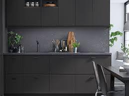 ikea kitchen cabinet doors cabinet doors sektion system ikea