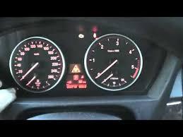 bmw 5 series check engine light bmw x5 e70 service interval service brake check reset