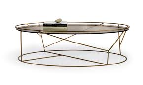 table small oval coffee table favorite oval coffee table low