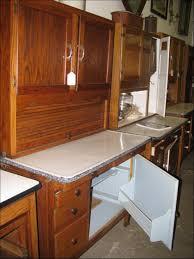 cabinets storage u0026 organization buy salvaged kitchen cabinets for