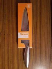 rosenthal kitchen u0026 steak knives ebay