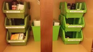 dollar tree stackable storage bins storage bins