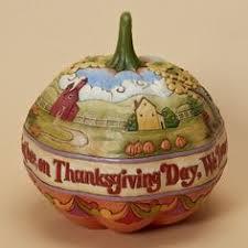 jim shore wire pumpkin centerpiece festive holidays