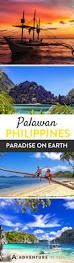 philippines pedicab best 25 manila philippines ideas on pinterest manila