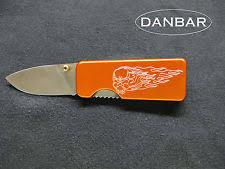 pocket knife engraving maxam folding blade knife ebay