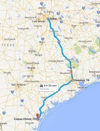 Google Map New York Google Maps Dallas Houston Gang Map