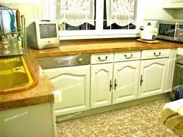 repeindre une table de cuisine en bois peinture pour meuble de cuisine peindre une table en bois peinture