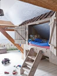 25 amazing loft ideas beds and playrooms bed nook bunk bed