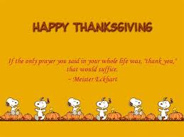Humorous Thanksgiving Quotes Thanksgiving Memes For Image Memes At Relatably