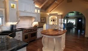 best interior designers and decorators in stockton ca houzz