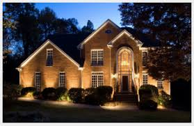 getting outdoor and landscape lighting ready for fall outdoor