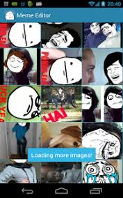 Meme Editor App - app meme rage photo editor apk for windows phone android games