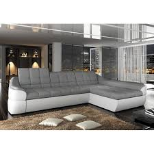 Living Room Furniture Sale Living Room Leather Furniture Corner Sofa Bed With Storage