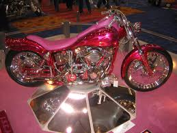pink sparkly cars pink motorcycle wish list pinterest pink motorcycle harley
