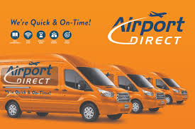 direct airport transfer from keflavik international to your