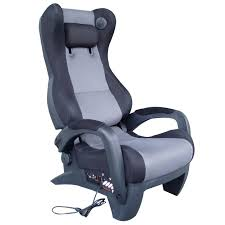 Surround Sound Gaming Chair Gaming Chair Surround Sound Great Furniture References