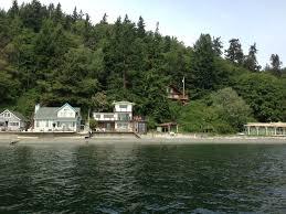 possession beach house whidbey island washington mukilteo