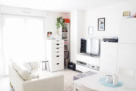 amenagement d un bureau amenagement d une chambre bureau pour petit espace frais amenagement