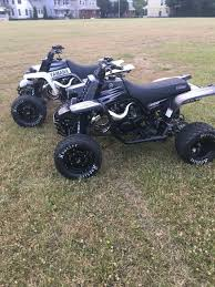 used 2001 yamaha banshee 350 atvs for sale in ohio 2001 yamaha
