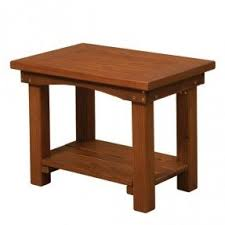 Patio Side Tables Patio Side Tables Foter