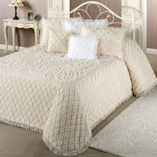 California King Quilt Bedspread Bedspread Luxury Bedspread Sets California King Bedspreads