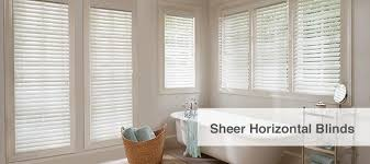 Sports Blinds Wallpaper Blinds Shades U0026 More Steve U0027s Blinds U0026 Wallpaper