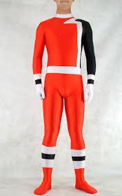 plus size halloween costumes spandex u0026 lycra catsuit cat suits