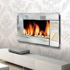 Electric Wallmount Fireplace Warm House Reflections Wall Mount Electric Fireplace Costco Ca