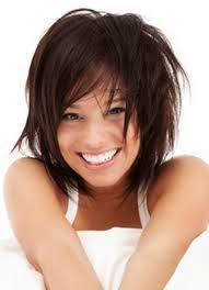 coupe de cheveux 2015 femme mode coupe de cheveux coupe de cheveux femme court facile a