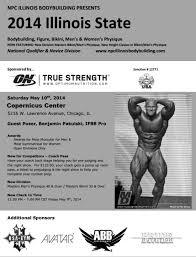 black friday bodybuilding 2014 npc illinois bodybuilding copernicus center may 10