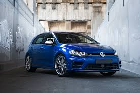 2015 volkswagen golf r photos specs news radka car s blog