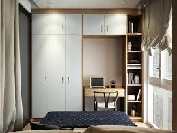 12x12 bedroom furniture layout 12 12 bedroom layout bedroom furniture layout living 12 12 master