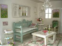 wall ideas country chic wall decor shabby chic wall decor for