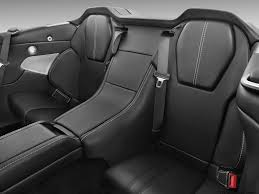 aston martin back aston martin dbs back seat the art mad