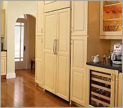 kitchenaid cabinet depth refrigerator kitchenaid counter depth refrigerator french door awesome 22 cu ft