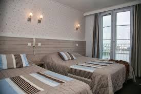 chambre d hotel de charme chambre sur le port vue mer hotel vue mer yeu chambres d hotel à
