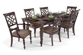 cheap dining room sets gauteng cheap coffee marvelous coffee