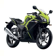 honda cbr cc and price honda honda cbr 300 cc