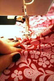 home decor sewing blogs sewing apps for iphone and android sewing craft tutorials