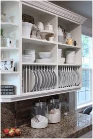 Kitchen Display Shelves With Inspiration Hd Pictures Oepsym Com   kitchen countertop shelf with inspiration hd photos oepsym com