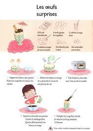de recette de cuisine pâques recette de cuisine pour enfant fle gastronomie