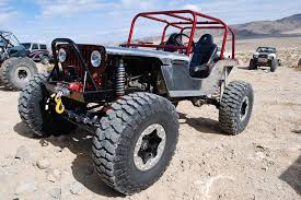 willys jeep off road jeep willys digging it pinterest jeep club pinterest jeep