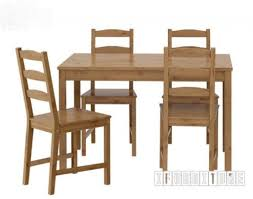 commercial dining room chairs modern restaurant furniture