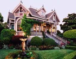 Bed And Breakfast Sonoma County 93 Best Bed U0026 Breakfasts Images On Pinterest Bed And Breakfast