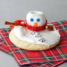 christmas cookie recipes rachael ray every day