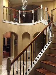 7 best venetian stairs erickson residence images on pinterest